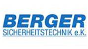Berger Sicherheitstechnik