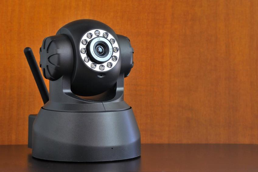 Videoüberwachung München EBS-Sicherheit