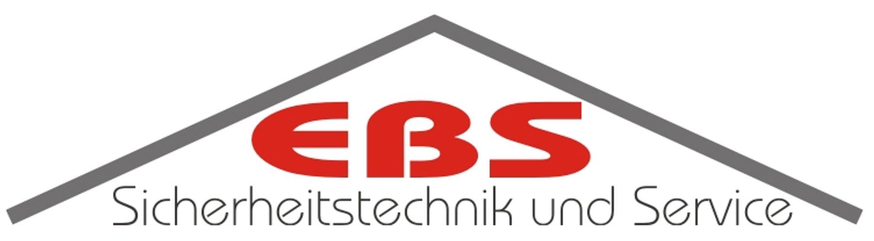 EBS Sicherheitstechnik – Alarmanlagen München, Einbruchmeldeanlagen München, IP Videoüberwachung München